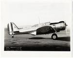 Douglas 8A-3P