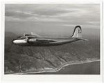 Douglas DC-5