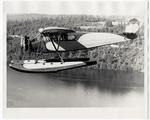 Fairchild 71A