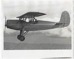 Fairchild 22-C7D