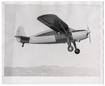 Fairchild 24-K