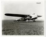 Fokker F-32