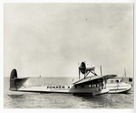 Fokker F-11-A