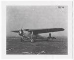 Fokker Super Universal