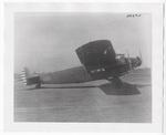 Fokker C-7A