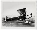 Fokker PW-7