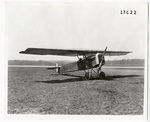 Fokker DW-5
