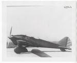 Fokker XA-7