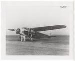 Fokker F-10