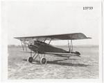 Fokker D-9