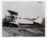Curtiss JN-4D