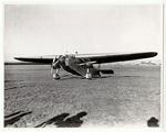 Ford 5-AT-6