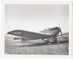 Gallaudet DB-1