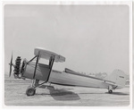 General Western P-2-S