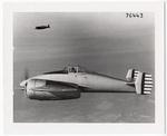 Grumman G-41 (XP-50)