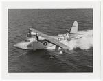 Grumman SF-16A-GR