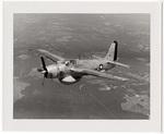Grumman XTB3F-1S