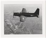 Grumman AF-2W