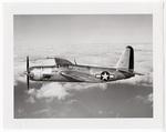 Grumman XTB3F-1