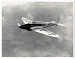 Heinkel HE706