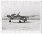 Junkers JU88D