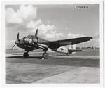 Junkers JU-88-A-4