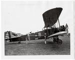 Keystone B-4A