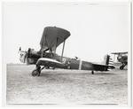 Keystone Y1B-4