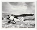 Lockheed 1