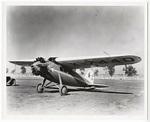 Lockheed 5