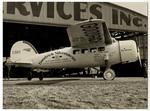 Lockheed 5A