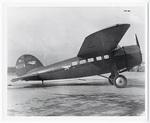 Lockheed 5B