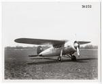 Lockheed DL-1B