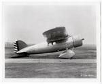 Detroit-Lockheed UEC A YIC-17