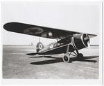 Lockheed 3