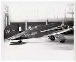 Lockheed 8D