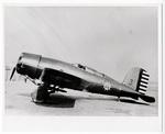 Lockheed Y1C-23