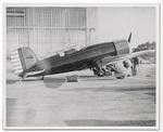 Lockheed DL-2A