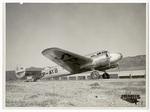 Lockheed 10A