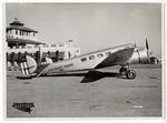 Lockheed XR-30-1