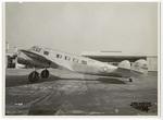 Lockheed 10B
