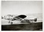 Lockheed 10C