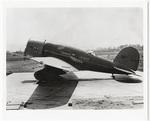 Lockheed 7