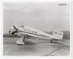 Lockheed 9