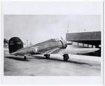 Lockheed 9D