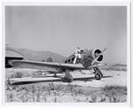 Lockheed 9D2