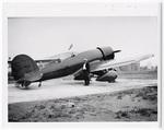 Lockheed 8