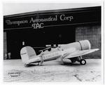Lockheed 8A