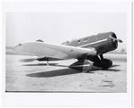 Lockheed 18C
