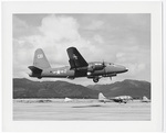 Lockheed P2V-2